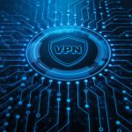 Secure Your Online Security With The Help Of VPN Services