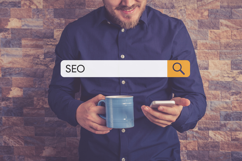 Why is Search Engine Optimization Essential?